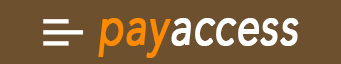 PAYACCESS logo
